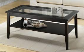 high end side tables coffee and end tables for end tables with drawers tall narrow side table small coffee tables for small spaces