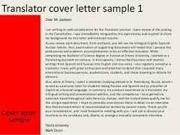 Cv Cover Letter Services Pinterest  Writers Resume Sample Sample Resume  Writing Resumes Writer Skylogic Templates Free florais de bach info