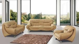 Living Room Couch Set Leather Sofa Set For Living Room Salonetimespresscom