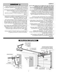marantec garage door manual awesome overhead door manual best er garage door keypad instructions