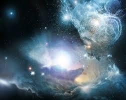Resultado de imagen para elementos constitutivos del universo espiritismo