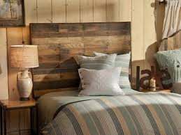 small-rustic-bed-headboards