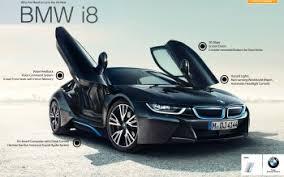 bmw i8 wallpaper 1920x1080. Exellent Bmw BMW I8  HD Wallpaper  Background Image ID587127 To Bmw I8 1920x1080 D