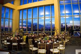 jacksonville fl wedding venues reception venues pb jacksonville