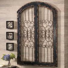 iron gate wall decor extraordinary traditional metal gate wall hanging for gate lock design inspiration on metal gate wall art with iron gate wall decor alluring iron gate pottery barn 2018 wall