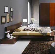 Bedroom Colors Brown Furniture What Colors Go Well With Dark Brown Wenge Furniture U2013 35 Ideas Decor10 Bedroom R