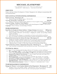 Resume Qualifications Summary 100 skill summary resume mbta online 79