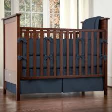 navy nursery sheet gray solid girl white dark deer bedding elephant fl winning sets set baby blue pink crib cot