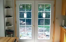 patio door installation cost bedroom door installation large size of glass sliding door cost patio door