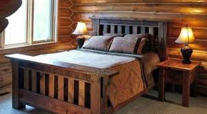 Full Size of Furniture:superb Reclaimed Bedroom Furniture Beautiful Rustic  Wood Bedroom Furniture Full Image ...