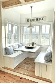 breakfast nook bench breakfast nook bench best kitchen nook bench ideas only table bench medium size breakfast nook bench