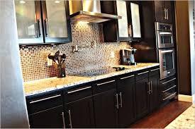 Backsplash For Bianco Antico Granite Best Decoration