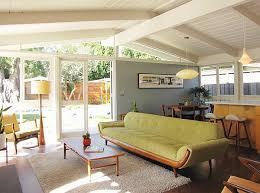 Small Picture Mid Century Modern Home Decor Exclusive Idea Home Design Ideas