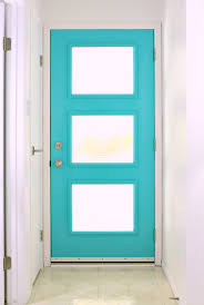 mid century modern exterior doors.  Modern Where To Find A Midcentury Inspired Exterior Door Look No Further Than  Home Hardware Which Is Where I Found The Linea By Standard Doors For Mid Century Modern Exterior Doors E