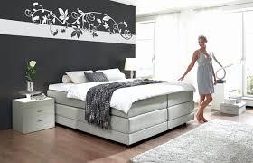 Wandgestaltung Schlafzimmer Grau Das Beste Von Wohnung Einrichten