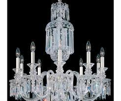 medium size of beautiful chandeliers along with bedroom small bedroom chandelier lighting mini chandelier pendant