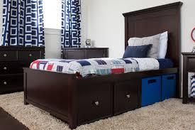 London Bedroom Furniture The London Craft Bedroom Furniture