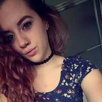 Isabelle Smith - Clerk - Fred Meyer | LinkedIn