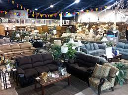 furniture liquidators denver casanovaInterior