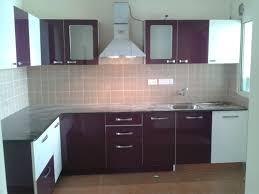 Modular Kitchen Interiors Modular Kitchen Cabinets Chennai