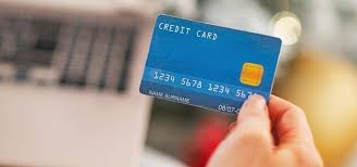 get unlimited free trials using a real fake credit card number