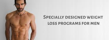 All Inclusive Medical Weight Loss Austin Clinic For Men