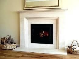 fireplace mantel surround ideas gas fireplace surround ideas um gas fireplace mantel fresh ideas and surround