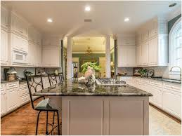 project by east coast granite marble in columbia sc this stone kitchen countertops