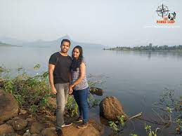 Pawna lake camping for couples is safe and friendly. Is The Pawna Lake Camping Safe For Couples The Pawna Camp