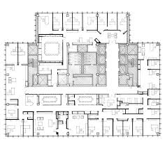floor plan of the office. Medium Size Of Uncategorized:building Ground Floor Plan Notable Within Beautiful Famous Plans The Office N