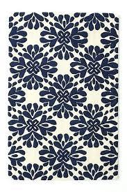 navy and white bath mat blue bathroom rugs lovely navy and white bath rug with navy navy and white bath mat