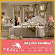 styles of bedroom furniture. Astonishing China Round Bed Furniture Whole Picture Of Bedroom Inspiration And Styles