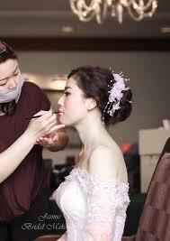 bridal makeup artist jaimie yap