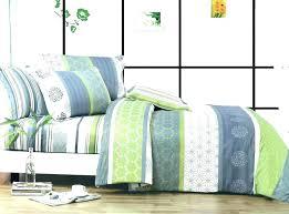 dark green duvet cover green king size bedding green duvet cover king photo 4 of beautiful