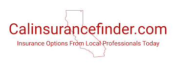 Quote Finder Fascinating Cal Insurance Finder Quote Page Yapacopia