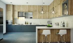 Color Kitchen 5 Fabulous Color Schemes For Your Kitchen