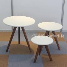 marvelous ikea round coffee table round side table ikea modern lime green vases small narrow living