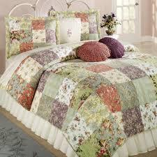 modern quilt set modern quilt set rp soho multi black main new