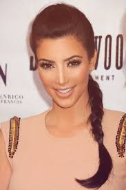 300 best kimmy images on Pinterest | Kardashian style, Kardashian ...