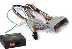 factory radio improvement through oem integration upgrades at vimcf 93 small