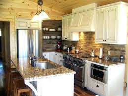 country kitchen ideas for small kitchens country kitchen ideas for small kitchens kitchen alluring best small