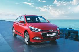 2018 hyundai i20. Brilliant Hyundai Current Hyundai Elite I20 For Representation Purpose Throughout 2018 Hyundai