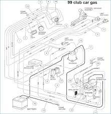 club car ds starter generator wiring diagram wiring diagram wiring diagram for 2000 club car ds szliachta org cub cadet starter generator wiring diagram cub