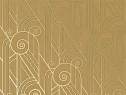 on gold art deco wallpaper uk with the art deco home arts crafts home