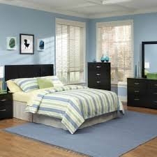 Black bedroom furniture sets Queen Bedroom Bedroom Furniture Sets Urban Furniture Outlet Bedroom Furniture Sets Urban Furniture Outlet Delaware