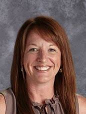 School District of Holmen - WENDY MCCOY