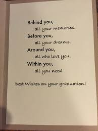 Graduation Quotes For Brother Greeting Cards Christian Boyfriend
