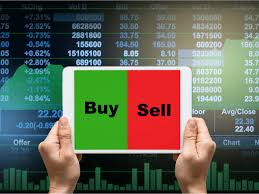 Icici Bank Buy Icici Bank Price Target Rs 540 Kunal