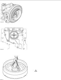37 remove the belt pulley and oscillation d er