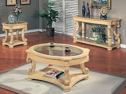 antique coffee tables with glass top antique coffee tables for